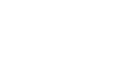 logo-Projet de recherche N-Air-J